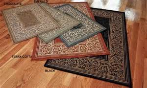 Oversized Outdoor Rugs Large Outdoor Rugs Roselawnlutheran