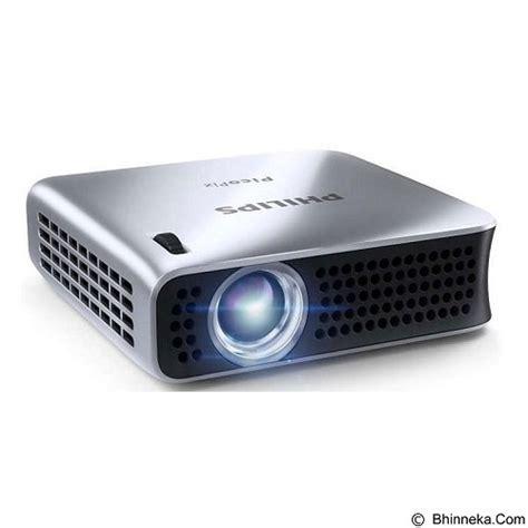 Proyektor Mini Pico jual proyektor mini pico philips pico projector ppx4010 harga murah review fitur