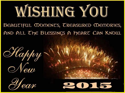 happy new year 2015 message image gallery fb status