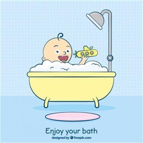 bathtube girl bathtub vectors photos and psd files free download