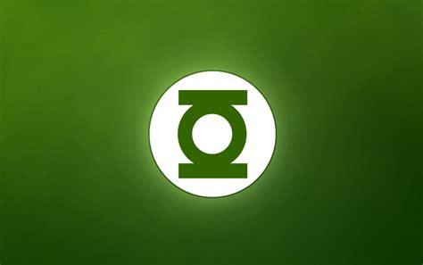 imagenes logos verdes logo linterna verde fondos de pantalla logo linterna