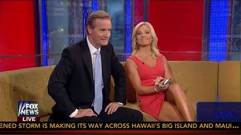fox news anchor gretchen carlson panties reporter101 blogspot happy aug fox news caps pictures