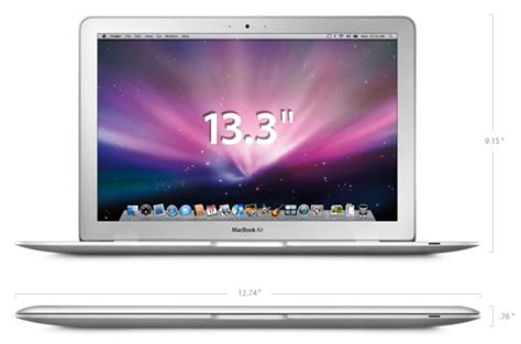 Free Apple Macbook Air Giveaway - new apple macbook air giveaway prlog