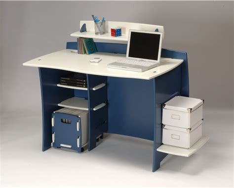 child computer desk child desk desks room