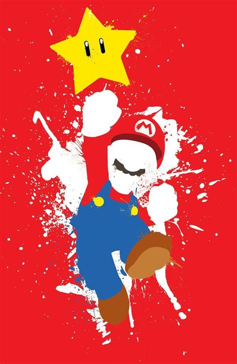 Mario Bros 44 les 44 meilleures images du tableau mario bros sur