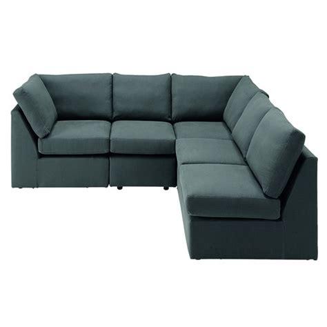 vancouver sofa vancouver modular sofa from multiyork corner sofas