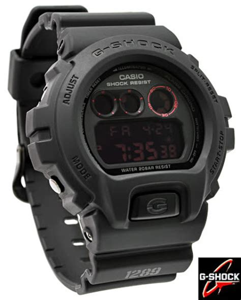 Casio G Shock Dw 6900ms Original jual jam tangan casio g shock dw 6900ms jam casio