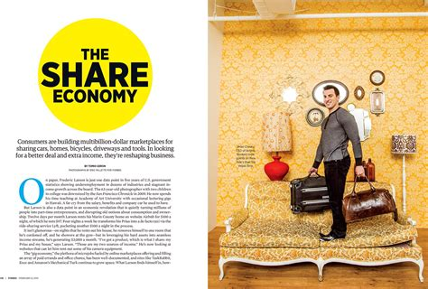 airbnb story brian chesky airbnb forbes story jpg corporate