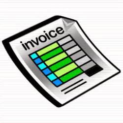 invoice clipart free download clip art free clip art