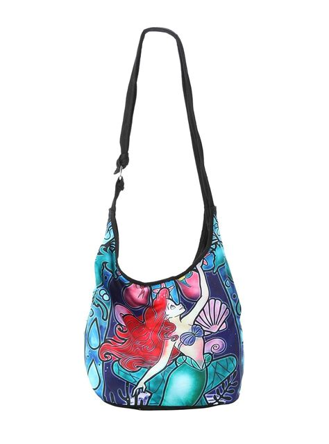 News Ebelle5 Handbag Giveaway Brought To You By Elliott Lucca by Top 5 Disney Bags To Bring With You To The Parks