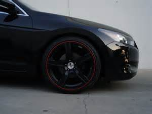 what color should i paint my calipers page 2 chevy