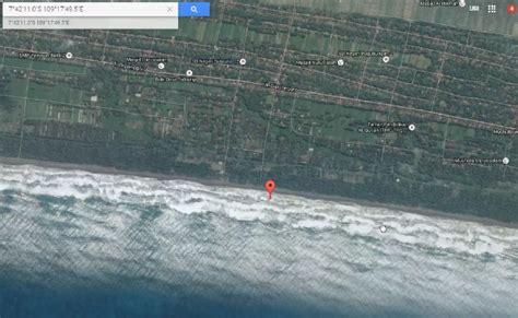 internet download manager full version jumadin air mata video penakan bangkai pesawat oleh google map bocah tekno