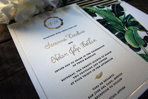 wedding invitation layout etiquette jaw dropping wedding invitations etiquette theruntime com
