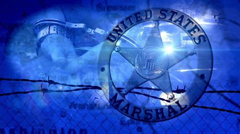 Us Marshal Arrest Records United States National Security Council White House National Security Council