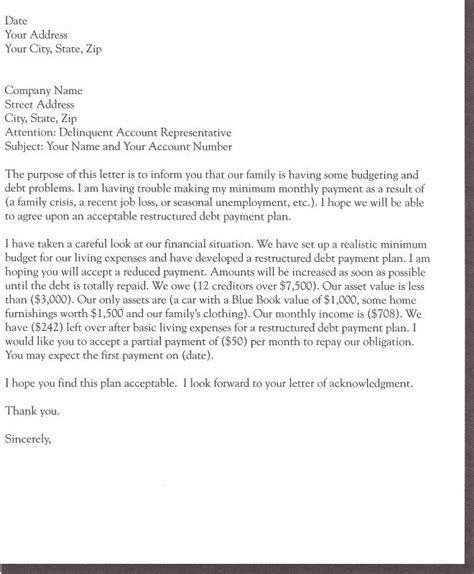 Demand Letter For Money Owed Template Business Demand Letter Template For Money Owed