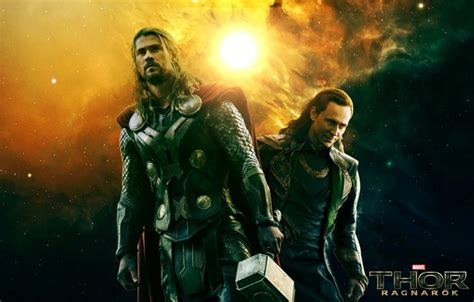 thor film hero name wallpaper mjolnir super hero hero film movie loki