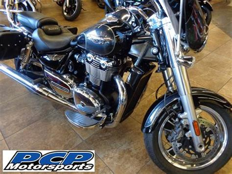pcp motorsports is located in sacramento, ca. new and used