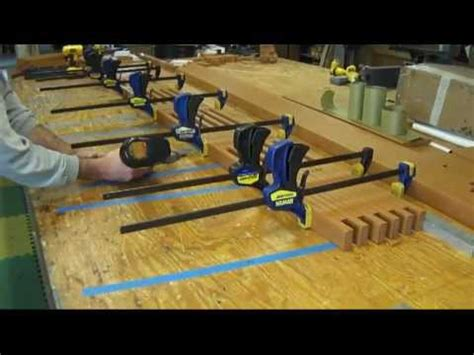 how to make a boat swim platform plasteak custom swim dive boat yacht platform youtube