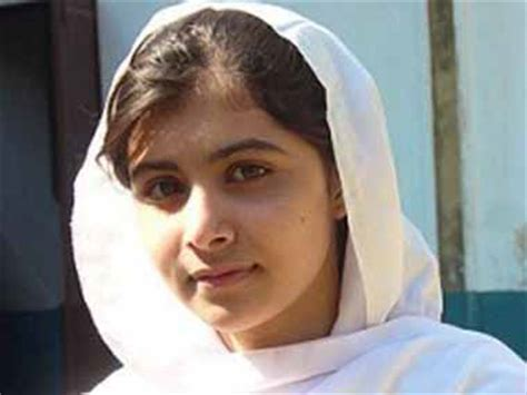 update: pak teen malala's condition improves after