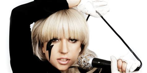 lady gaga childhood biography lady gaga net worth 2017 2016 biography wiki updated