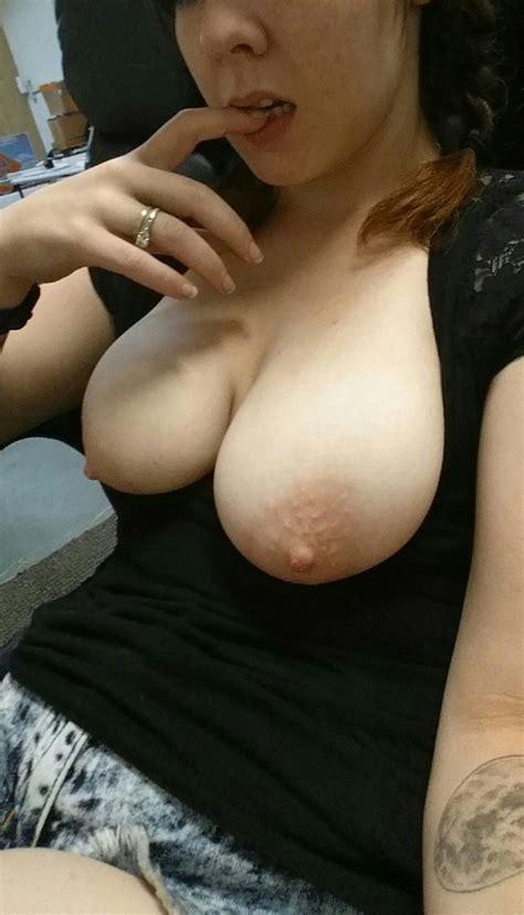Milf Tits Out Hot Girls Wallpaper