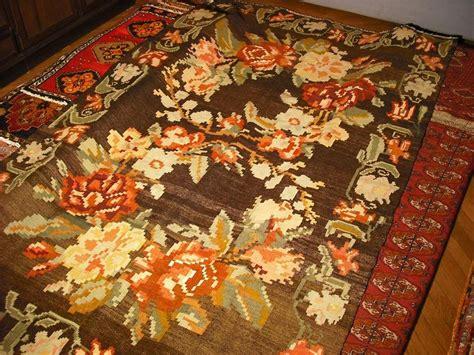 tappeti moldavi kilim moldavi tappetorientale