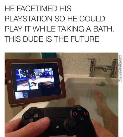 ps4 controller memes best collection of ps4 controller pictures