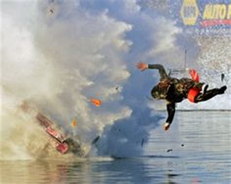 boating accident yesterday texas the top fuel hydro drag boat spirit of texas launches off