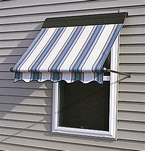 Inexpensive Retractable Awnings by Surfliner Retractable Window Awnings