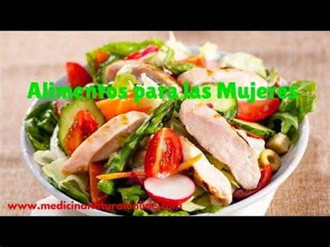 alimentos afrodisiacos caseros alimentos afrodisiacos para hombres y