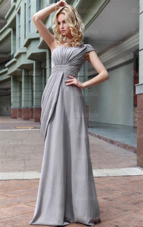light grey prom dresses blue gray bridesmaid dresses uk wedding dress shops