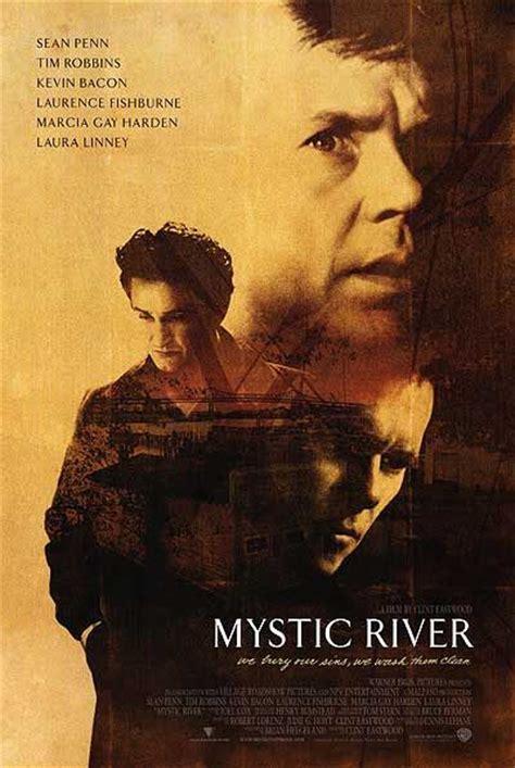 libro mystic river mystic river en el ciclo de libros filmados entre n 243 madas