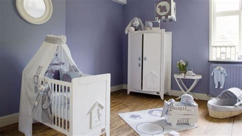 chambre bebe noukies deco chambre bebe noukie s visuel 8