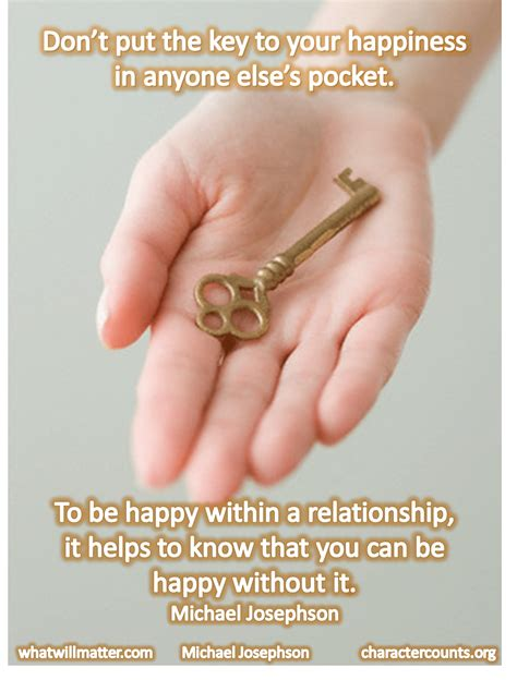 the relationship code the key to happy relationships at home and work books worth seeing and reading happy together or alone words