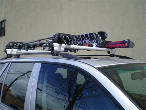 bmw x5 roof racks page 2 xoutpost