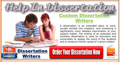 Write Me Custom Admission Essay On by Customessay Write Me Popular Custom Essay Essay Custom