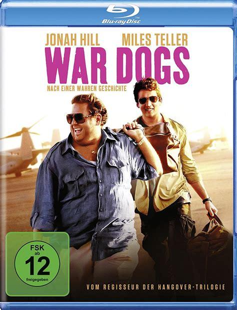 war dogs review war dogs review rezension kritik bewertung