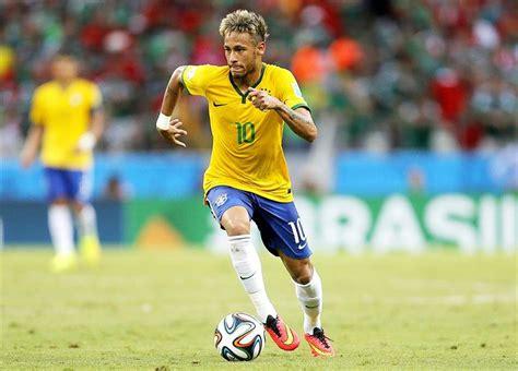 neymar wallpaper brazil 2014 wallpapersafari