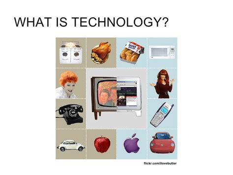 design technology teaching design and technology