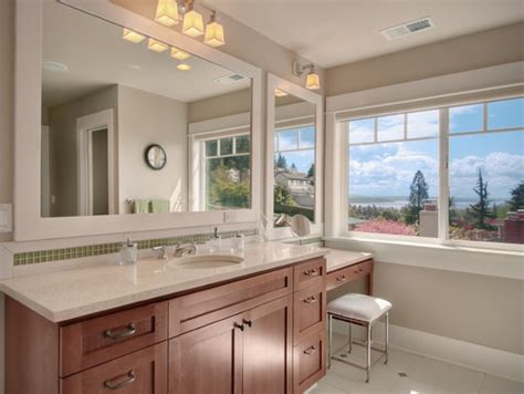 Install Bathroom Light How To Install Bathroom Vanity Lighting