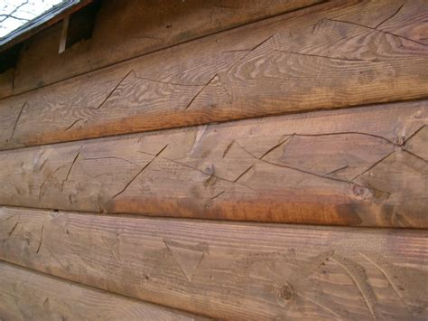 lowes house siding log siding at lowes 2015 home design ideas
