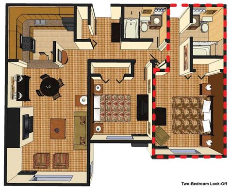 layout villa country 1000 images about orange lakecountryclub in orlando on
