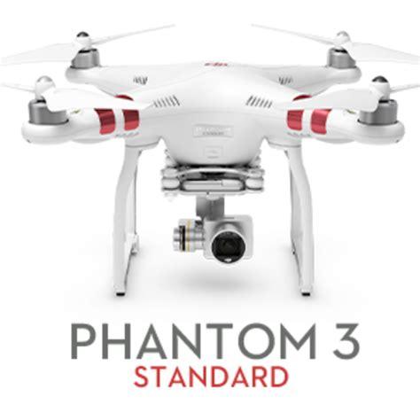 Berapa Dji Phantom 3 compare the phantom series dji