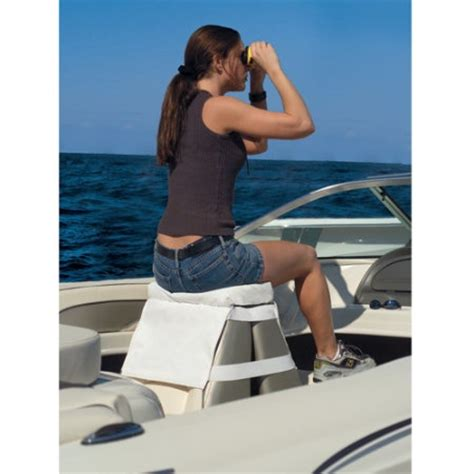 buy a boat put out or swim overton s see more boat cushion boating marine
