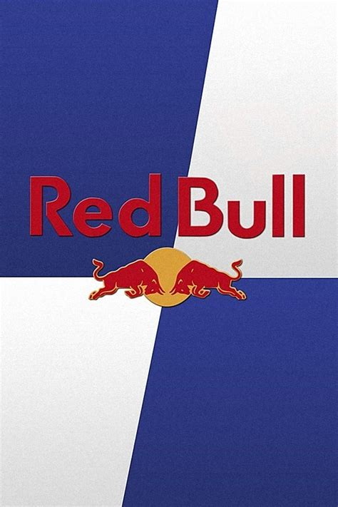red bull wallpaper hd iphone