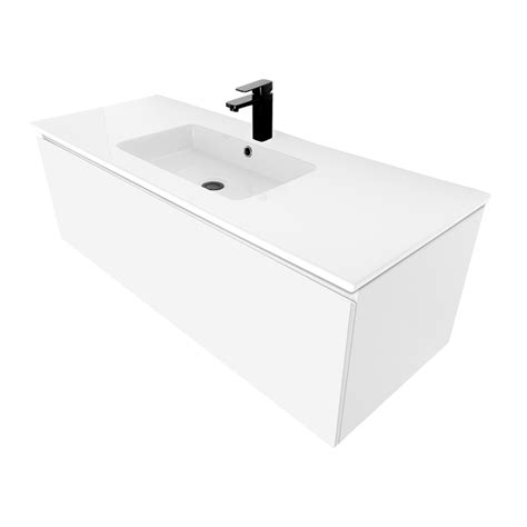 bunnings bathroom paint bathroom sinks bunnings full size of bathroom storage