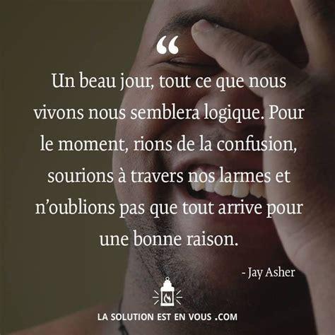 la trahison de la pin by cyr on citations positive attitude beautiful words and attitude