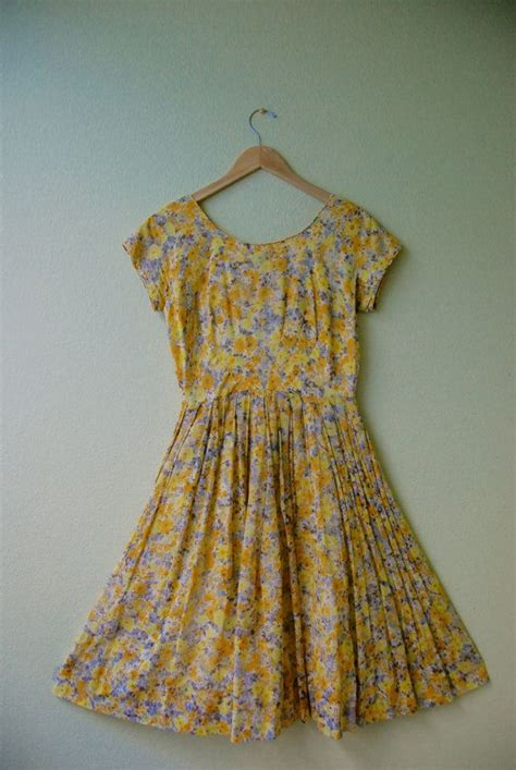 The Ultimate Cq Suitcase 5 The Floral Sundress by 78 Best Ideas About Yellow Sundress On