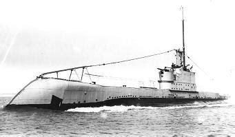 u boat losses by cause british naval vessels lost at sea in world war 2 naiad