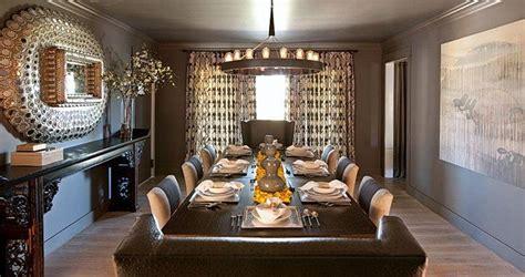 interior design interior design mansion dining room table 16 fascinating luxury dining room designs interior